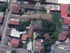 Teren constructii de vânzare, în Ploieşti, zona Ultracentral