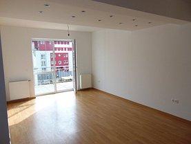 Apartament de închiriat 3 camere, în Braşov, zona Avantgarden