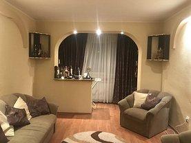 Apartament de vânzare 3 camere în Galati, Micro 19
