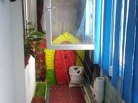 Apartament de vânzare 2 camere în Braila, Plantelor