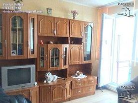 Apartament de vânzare 3 camere în Galati, Micro 39