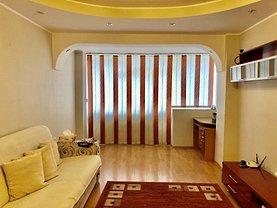 Apartament de închiriat 2 camere, în Galati, zona Micro 18