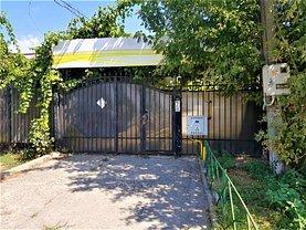 Casa de vânzare 6 camere, în Galati, zona Bd. Cosbuc