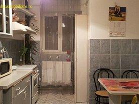Apartament de vânzare 2 camere, în Galati, zona Micro 20