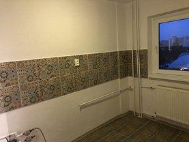 Apartament de vânzare 2 camere, în Timisoara, zona Circumvalatiunii