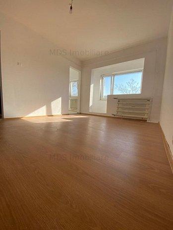 Apartament cu 1 camera , Girocului-Plavat - imaginea 1