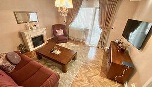 Apartamente Timişoara, Şagului