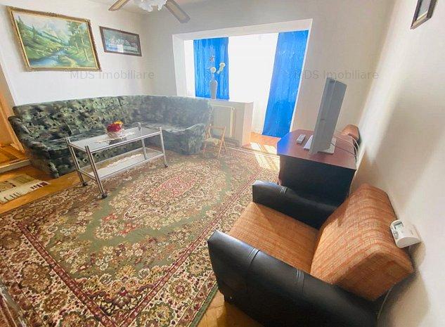 3 camere , Sagului-City Mall - imaginea 1