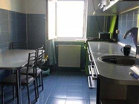 Apartament de vânzare 4 camere, în Timişoara, zona Girocului