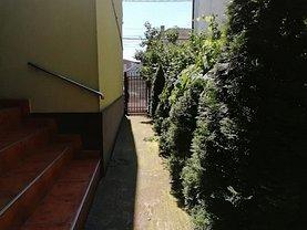 Casa de vânzare 2 camere, în Timişoara, zona Aradului
