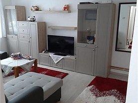 Apartament de vânzare 4 camere, în Timişoara, zona Baba-Dochia