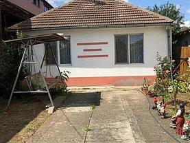 Casa de vânzare 3 camere, în Timişoara, zona Lipovei