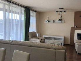 Casa de închiriat 6 camere, în Cluj-Napoca, zona Europa