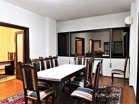 Apartament de vânzare 5 camere, în Bucuresti, zona P-ta Rosetti