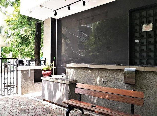 Apartament de tip duplex - Strada Argentina | Piata Victoriei - imaginea 1
