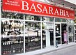 Închiriere spaţiu comercial în Bucuresti, Baneasa