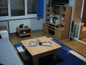 Apartament de vânzare 4 camere, în Brasov, zona 13 Decembrie