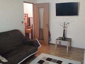 Apartament de vânzare 3 camere în Brasov, Astra