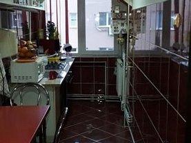 Garsonieră de vânzare în Brasov, Astra