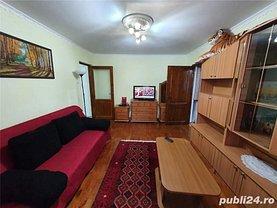 Apartament de închiriat 3 camere în Brasov, Garii