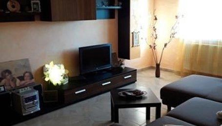 Apartamente Braşov, Hărmanului