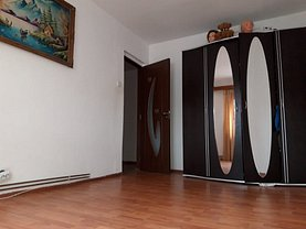 Apartament de vânzare 2 camere, în Râşnov, zona Central