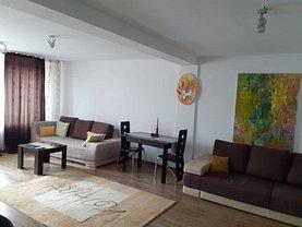 Apartament de vânzare 2 camere, în Braşov, zona Braşovul Vechi