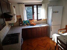 Apartament de închiriat 2 camere, în Braşov, zona Warthe