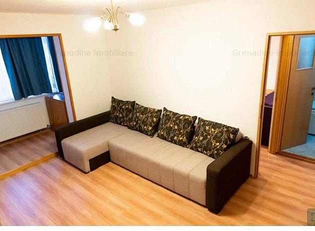Apartament 2 camere Astra Cod 5584 - imaginea 1