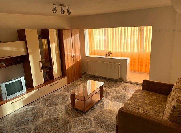 Apartament cu 4 camere în zona Noua, cod 8437 - imaginea 1