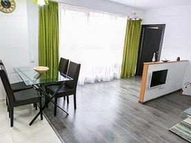 Apartament de închiriat 2 camere, în Braşov, zona Schei