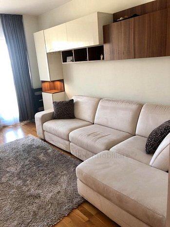 Apartament cu 3 camere în zona Judetean, cod 8459 - imaginea 1