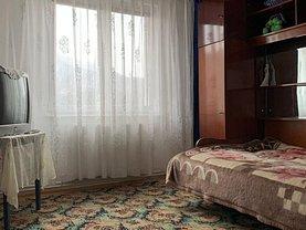 Apartament de închiriat 3 camere, în Braşov, zona Noua
