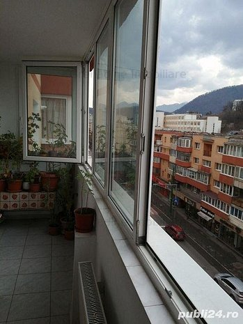 Apartament 2 camere Grivitei - cod 9017 - imaginea 1