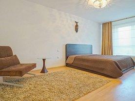 Apartament de închiriat 4 camere, în Braşov, zona Avantgarden