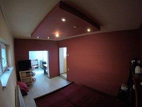 Casa 7 camere în Brasov, Triaj