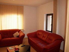 Casa de închiriat 2 camere, în Brasov, zona Dealul Cetatii