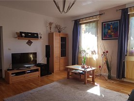 Casa de închiriat 5 camere, în Brasov, zona Schei
