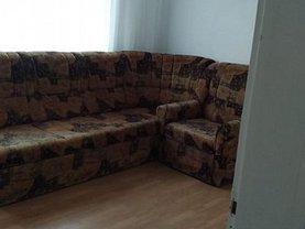 Casa de închiriat 7 camere, în Braşov, zona Hărmanului