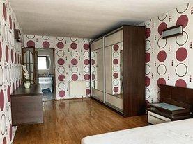 Casa de vânzare 5 camere, în Braşov, zona Hărmanului