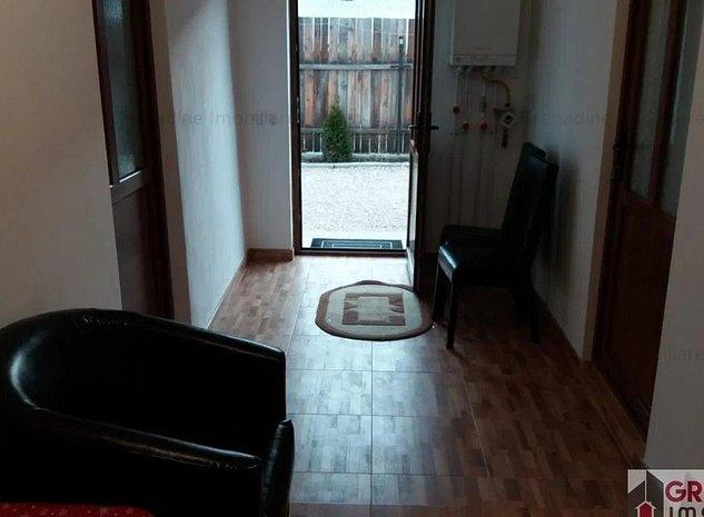 Casa 3 camere în cartier Stupini, cod:8054 - imaginea 1