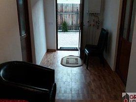 Casa de închiriat 3 camere, în Braşov, zona Stupini