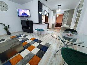 Casa de închiriat 2 camere, în Ghimbav, zona Central