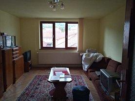 Casa de vânzare 8 camere, în Brasov, zona Central