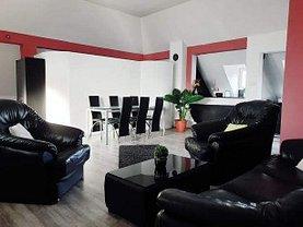 Casa de închiriat 2 camere, în Braşov, zona Centrul Civic