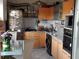 Apartament de vânzare 5 camere, în Bucuresti, zona Ferdinand
