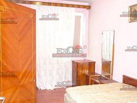 Apartament de închiriat 2 camere, în Bucuresti, zona Muncii