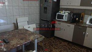 Apartamente Bucureşti, Iancului