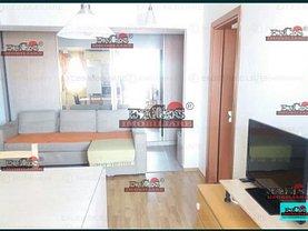 Apartament de vânzare 3 camere, în Bucureşti, zona Vitan-Bârzeşti