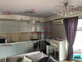 Apartament de vânzare 2 camere, în Bucureşti, zona Muncii